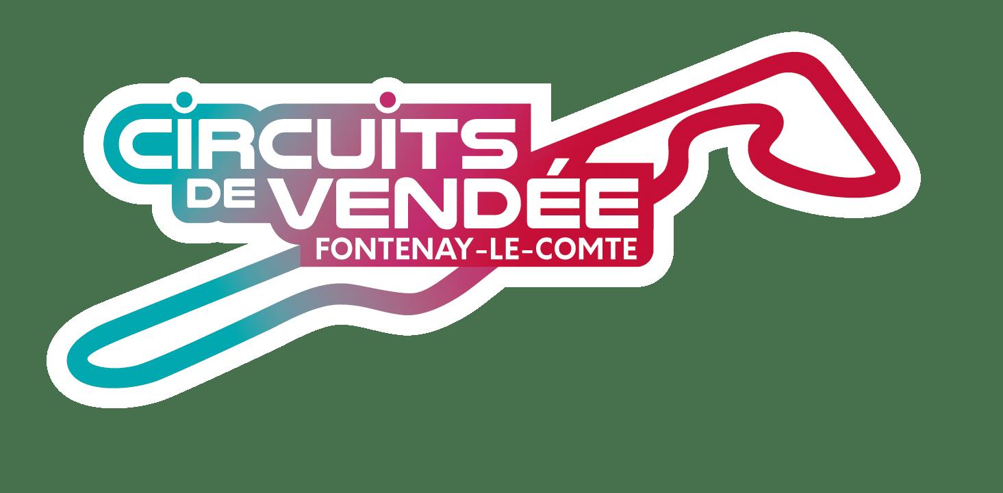 Circuits de Vendée