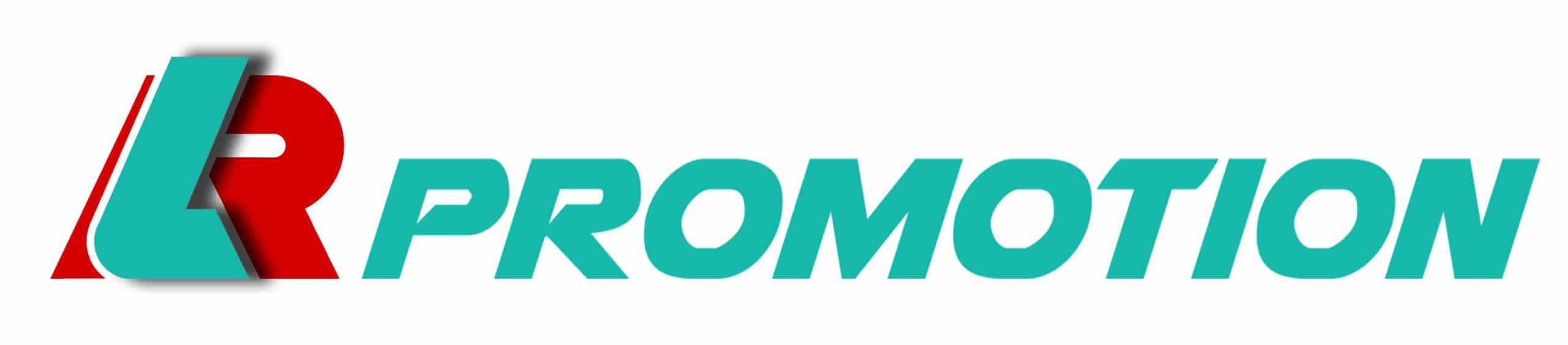 LR Promotion