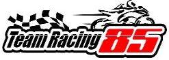 Team Racing 85