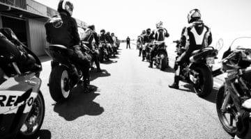 Dafy Moto Saint-Lô