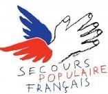 Secours Populaire de Vendée