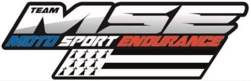 Team Moto Sport Endurance
