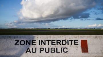 Illustration Circuits de Vendée fermés pour cause Covid19