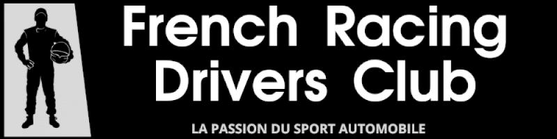 French Racing Drivers Club